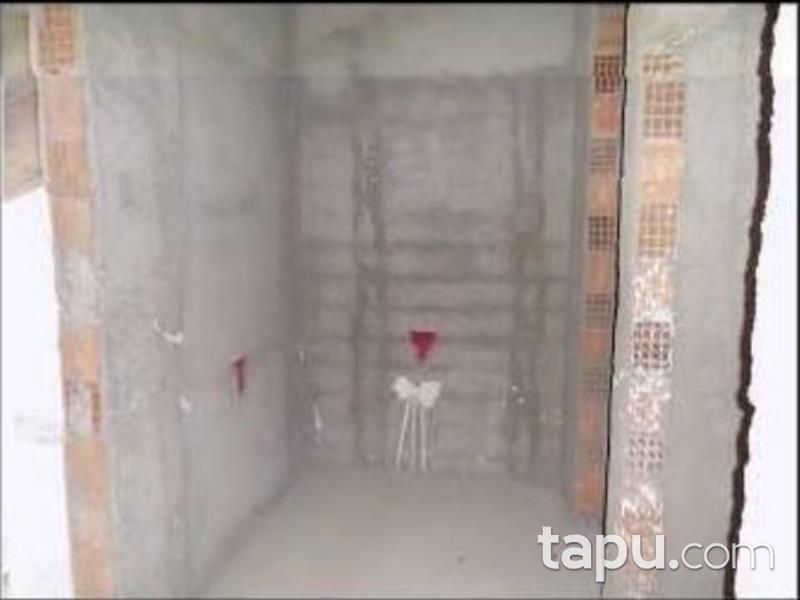 Ankara Beypazarı Akropol Termal Şehir'de Natamam 188 m2 Dubleks Daire