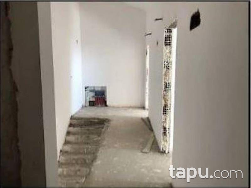Ankara Beypazarı Akropol Termal Şehir'de Natamam Dubleks Daire
