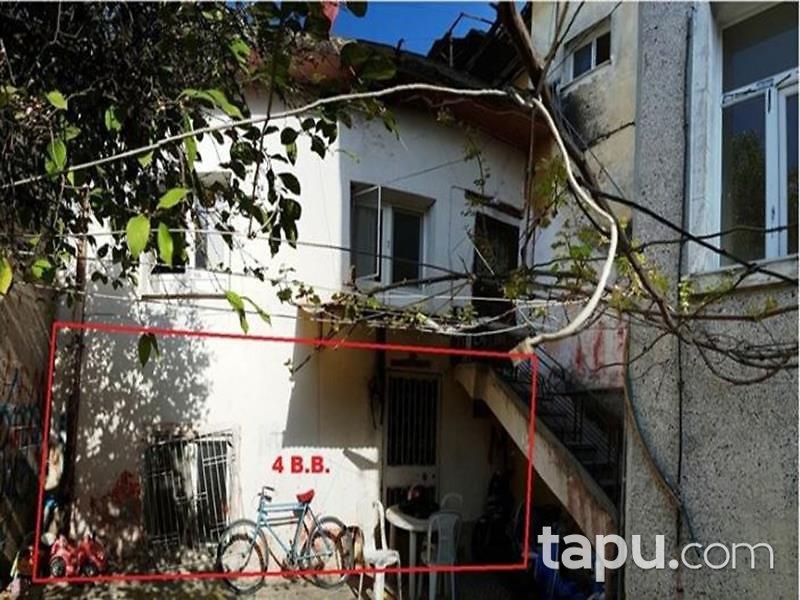 Adana Ceyhan Büyükkırım Mahallesinde 2+1 99 m2 Daire