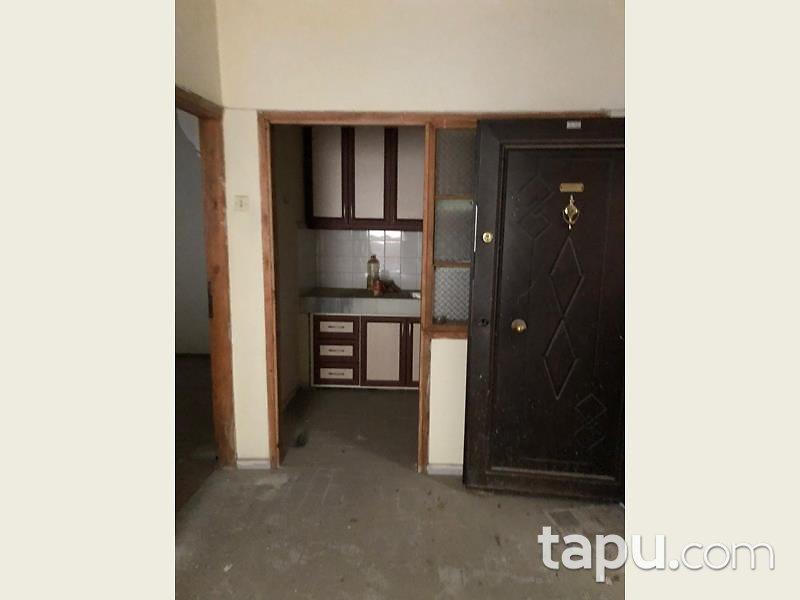 Bursa Mudanya Güzelyalı Burgaz Mahallesinde 52 m2 2+1 Daire