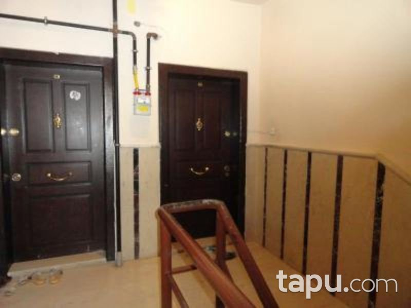Diyarbakır Bismil Altıok Mahallesinde 3+1 198 m2 Daire