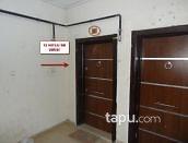 Diyarbakır Bismil Aslan Apartmanında 2+1 60m2 Daire