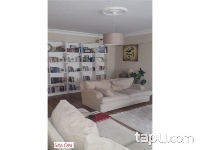 Kocaeli Gebze Güzeller Mahallesi'nde 3+1 149 m2 Daire