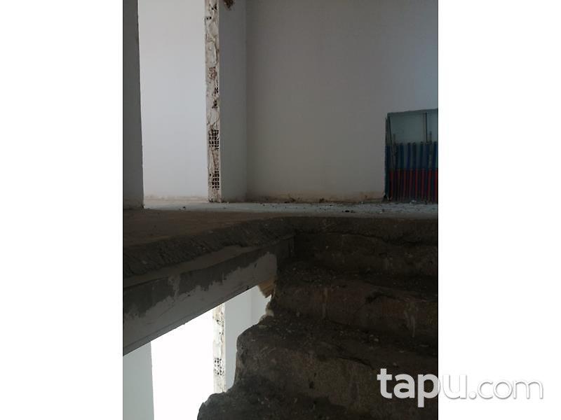 Ankara Beypazarı Akropol Termal Şehir'de Natamam 178 m2 3+1 Dubleks Daire