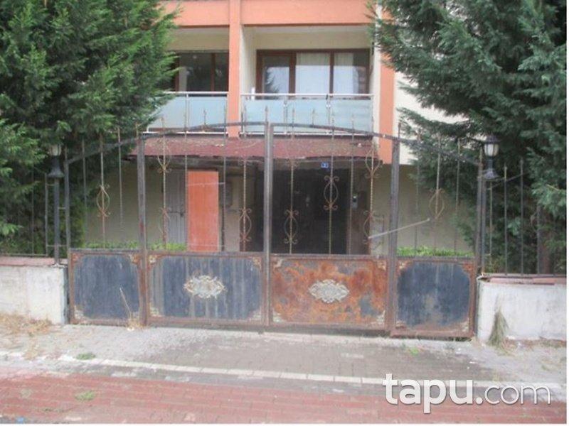 Kocaeli Kartepe Ataevler Mahallesi'nde 163 m2 Daire
