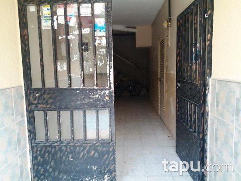 Mersin Tarsus Öğretmenler Mahallesi'nde 3+1 Daire