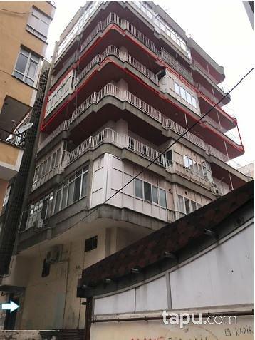 Şanlıurfa Şair Şevket Mahallesi'nde İskanlı 132 m2 Daire