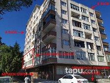 Kocaeli İzmit Yenidoğan Mahallesi'nde 173 m2 Dükkan