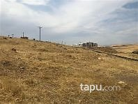 Siirt Kurtalan Yayıkdere Mahallesi'nde 829 m2 Arsa