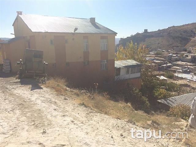 Diyarbakır Dicle'de Arsalı 570 m2 Kargir Ev