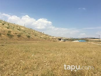 Siirt Kurtalan Yayıkdere Mahallesi'nde 887 m2 Konut İmarlı Arsa