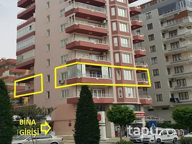 Şanlıurfa Karaköprü Narlıkuyu'da 4+1 Daire 215 m2