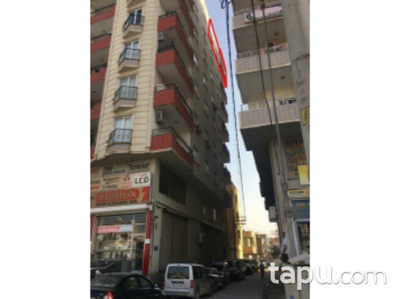 Mardin Kızıltepe İpek Mahallesi'nde 152m2 3+1 Daire