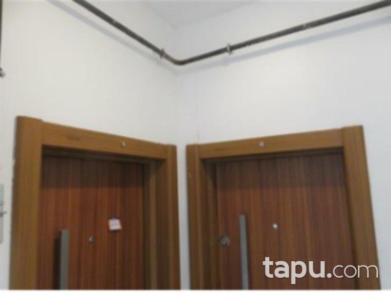 Karabük Merkez 100. Yıl Mahallesi'nde 55 m2 Stüdyo Daire