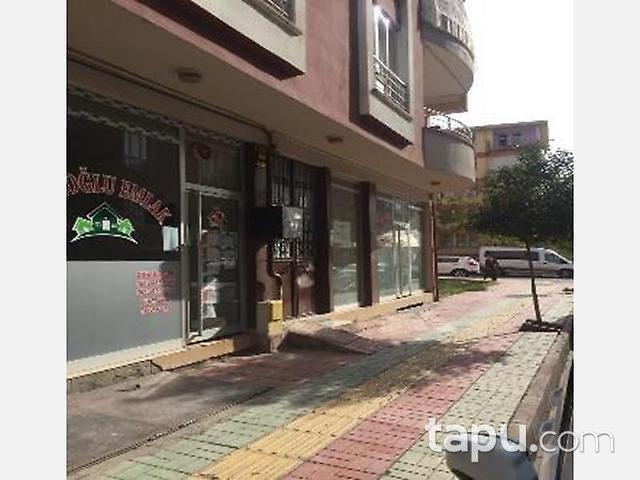 Siirt Merkez Yenimahalle Mahallesinde 2 Adet Dükkan ve Deposu