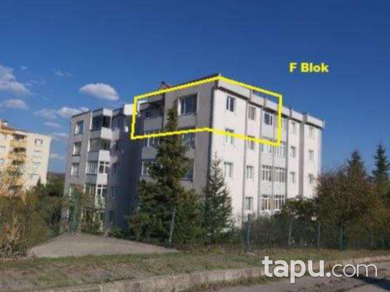 Kocaeli Körfez İlimtepe Mahallesi'nde 3+1 110 m2 Daire