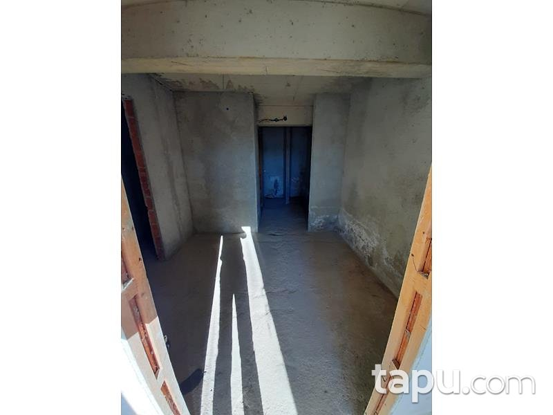 Afyonkarahisar Ceylan Termal Sağlıklı Yaşam Köyü'nde 79 m2 İskanlı İşyeri