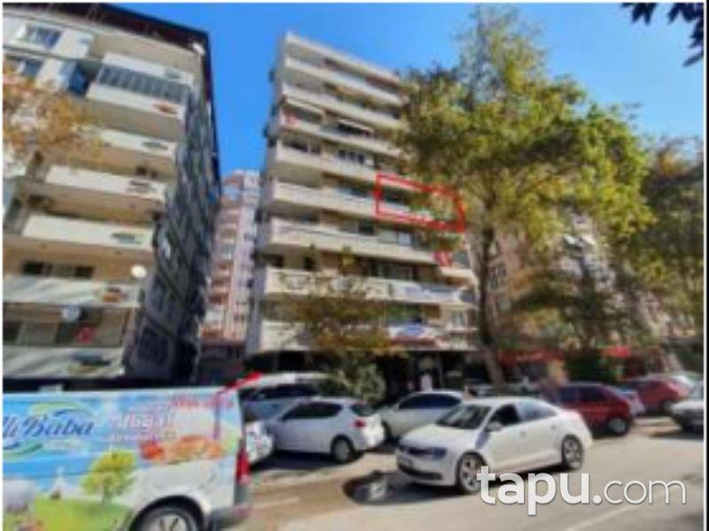 Adana Seyhan Kurtuluş Mahallesi'nde Kiracılı 149 m2 Daire