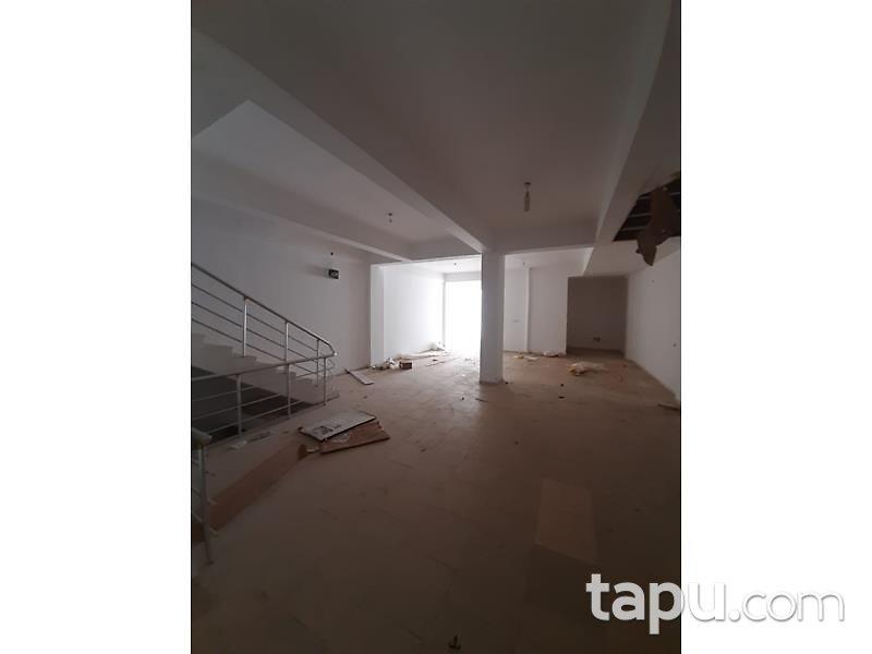 Karaman Merkez Abbas Mahallesi'nde 377 m2 Dükkan