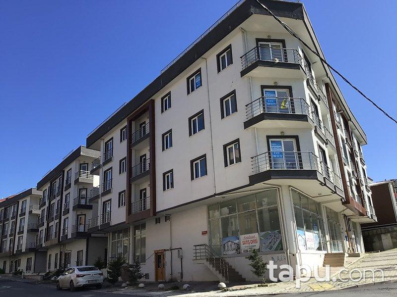İstanbul Sancaktepe Yunusemre Mahallesi'nde 120 m2 Dükkan (694)