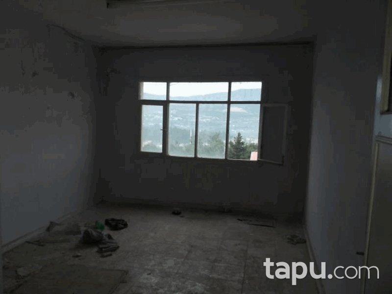 Adana Kozan Taş Mahallesi'nde 246 m2 2 Katlı Bina (294)