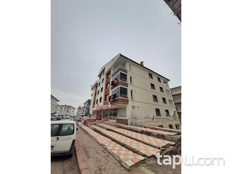 Ankara Keçiören Kafkas Mahallesi'nde 1+1 70 m2 Daire