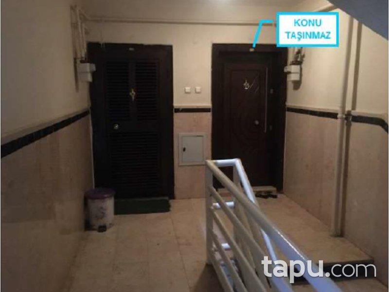 Diyarbakır Kayapınar Diclekent Bulvarı Baran Sitesi'nde 3+1 Daire