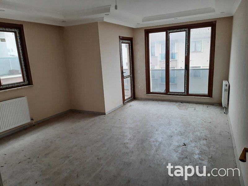 İstanbul Sancaktepe Mevlana Mahallesi'nde 2+1 77 m2 Daire