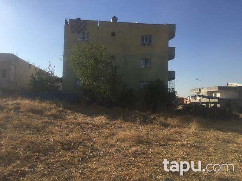 Siirt Kurtalan Sümer Mahallesi'nde 507 m2 Konut İmarlı Arsa
