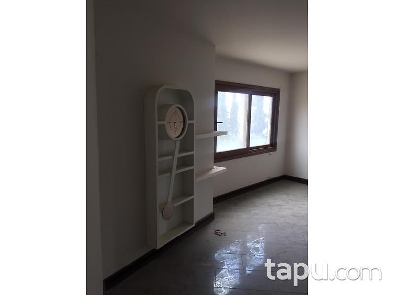 Mersin Yenişehir Manhattan Tower'da 4+1 Daire