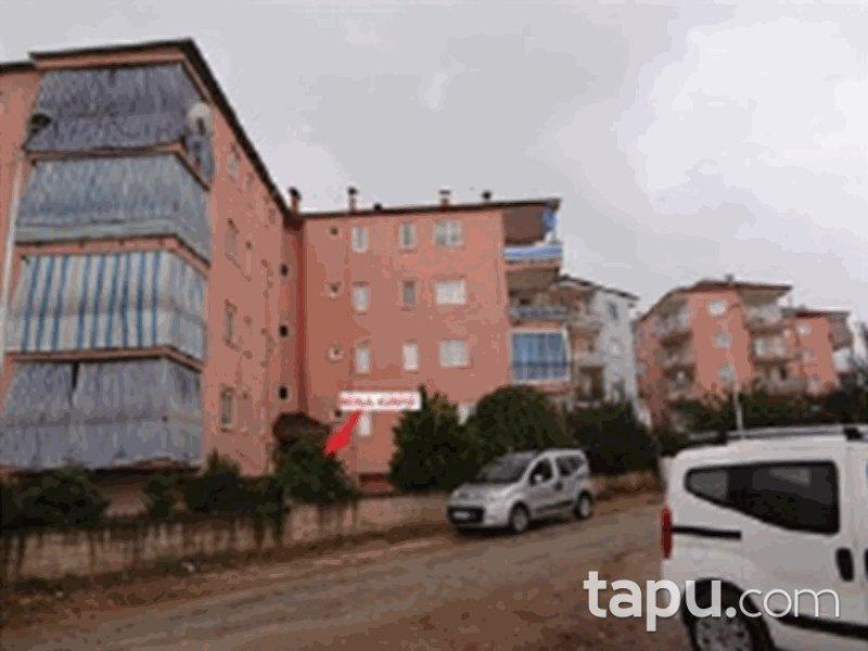 Denizli Merkezefendi Gültepe Mahallesi'nde 3+1 127 m2 Daire