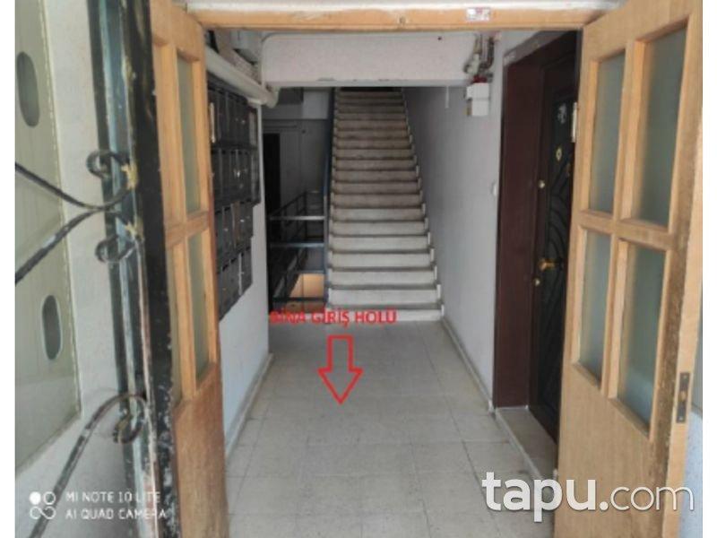 Ankara Mamak Şahintepe Mahallesi'nde 5+1 180 m2 Dubleks Daire
