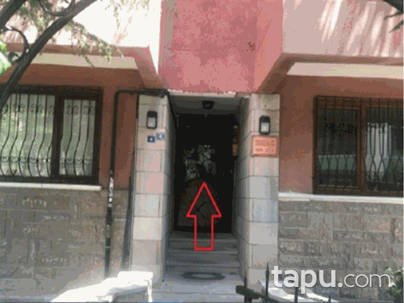 Ankara Keçiören Kavacık Subayevleri Mahallesi'nde 3+1 110 m2 Daire