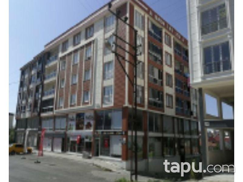 Kırklareli Merkez Akalar Mahallesi'nde 229 m2 Dükkan