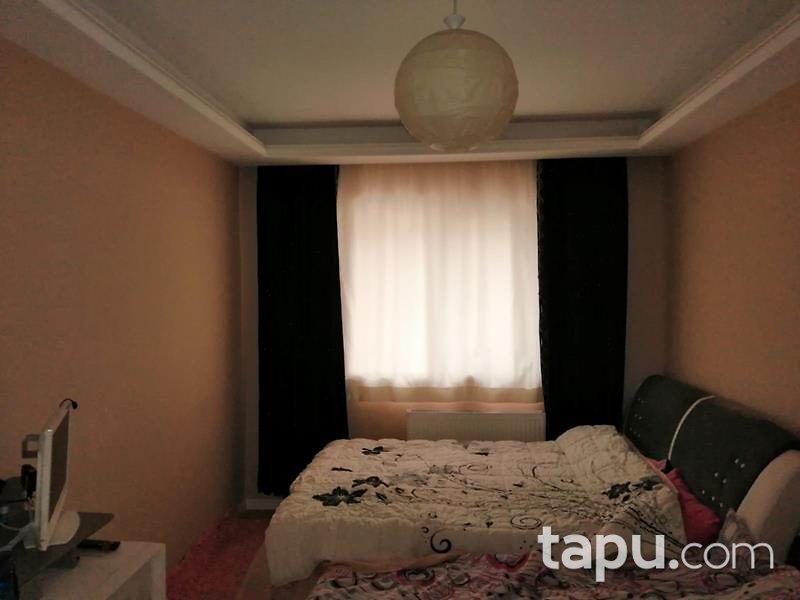 Ankara Yenimahalle Çiğdemtepe Mahallesi'nde 3+1 158 m2 Daire