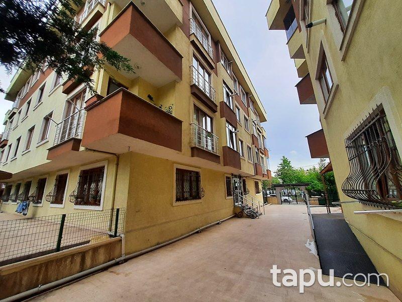 İstanbul Pendik Kurtköy Beta Konakları'nda 5+1 199 m2 Dubleks Daire
