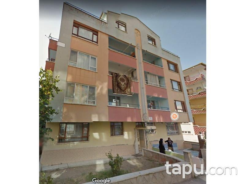 Ankara Etimesgut Süvari Mahallesi 5+1 182m2 Dubleks Daire