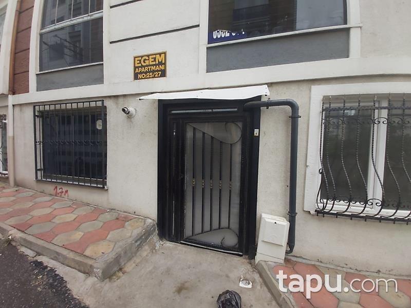 Tekirdağ Çorlu Cemaliye Mahallesi'nde 2+1 81 m2 Daire
