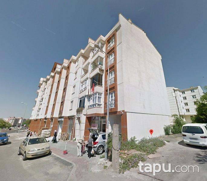 Tekirdağ Çorlu Reşadiye Mahallesi'nde 3+1 120 m2 Daire