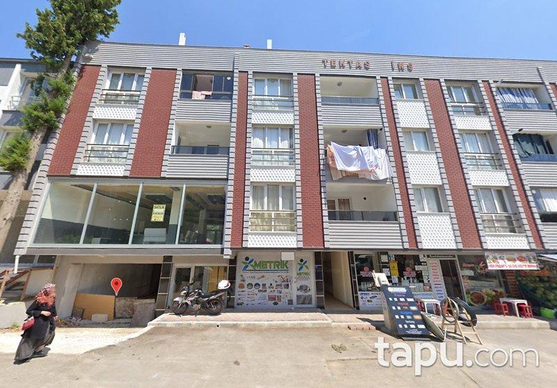 İzmir Torbalı Ayrancılar Mahallesi'nde 32 m2 Dükkan