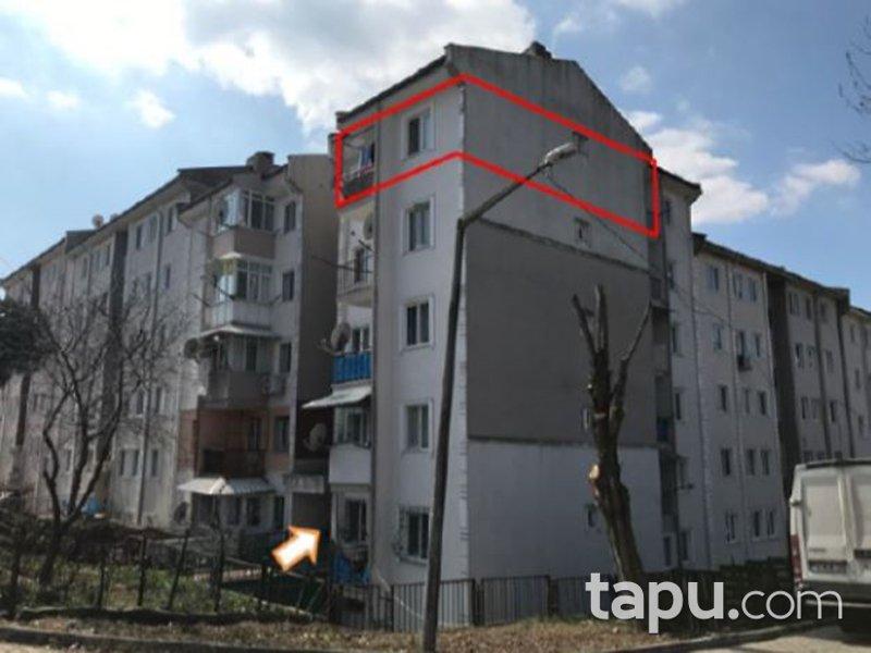 Bursa Orhangazi Soydaşkent Sitesi'nde 2+1 65 m2 Daire