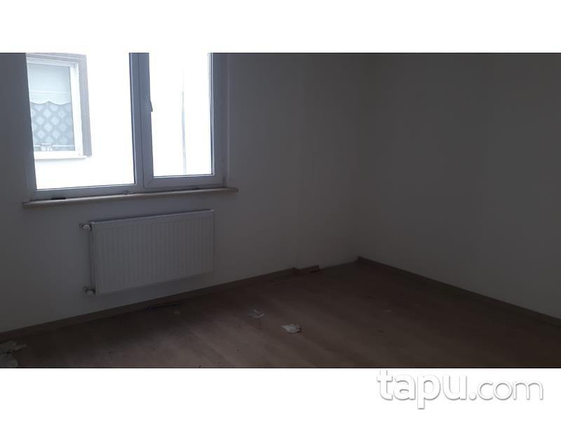 Eskişehir Odunpazarı Alanönü Mahallesi'nde 3+1 110 m2 Daire