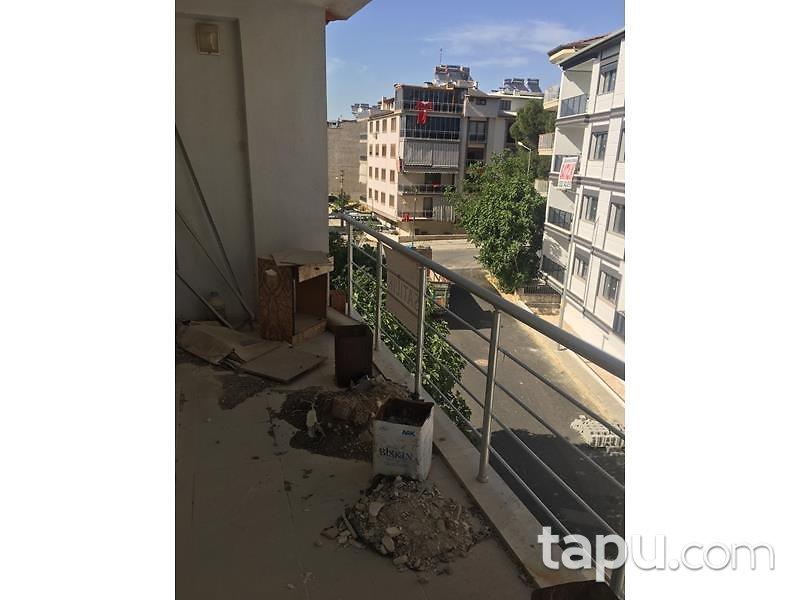 Denizli Sarayköy Atatürk Mahallesi'nde 4+1 Daire
