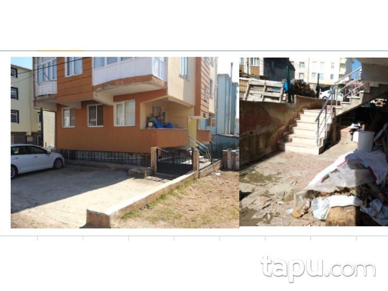 Kırklareli Demirköy Deniz Mahallesi'nde 77 m2 Depo