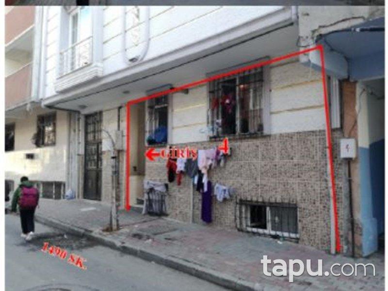 İstanbul Bağcılar 15 Temmuz Mahallesi'nde 130 m2 Ters Dubleks Daire