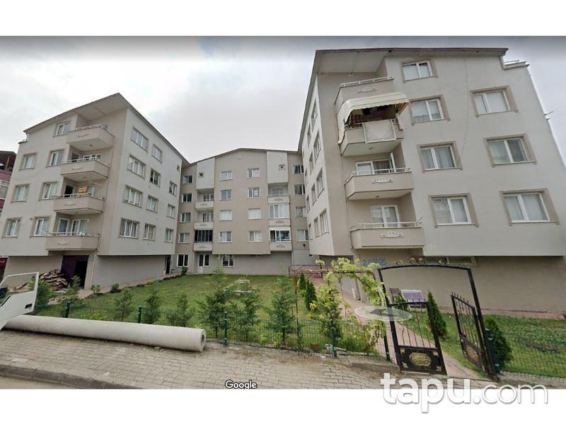Kocaeli Başiskele Barbaros Mahallesi'nde 4+1 160 m2 Dubleks Daire