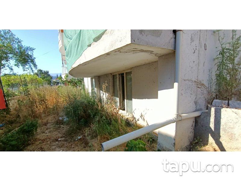 Muğla Milas Selimiye Mahallesi'nde 2+1 87 m2 Daire