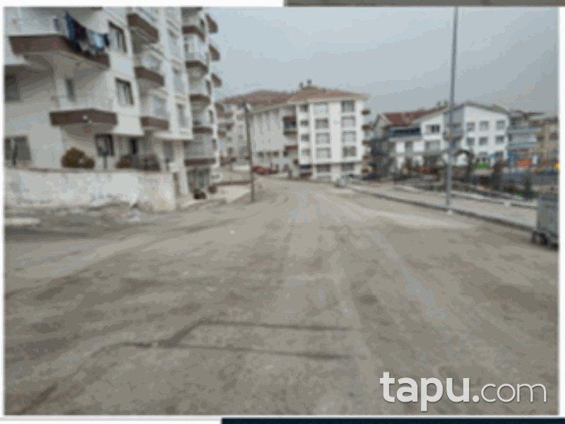 Ankara Mamak Durali Alıç Mahallesi'nde 3+1 105 m2 Daire