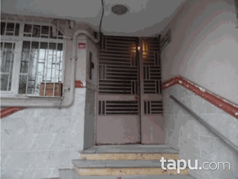 İstanbul Gaziosmanpaşa Yıldıztabya Mahallesi'nde 2+1 85 m2 Daire