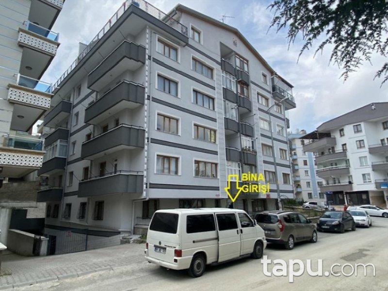 Ankara Mamak Şahintepe Mahallesi'nde 206 m2 Dubleks Daire